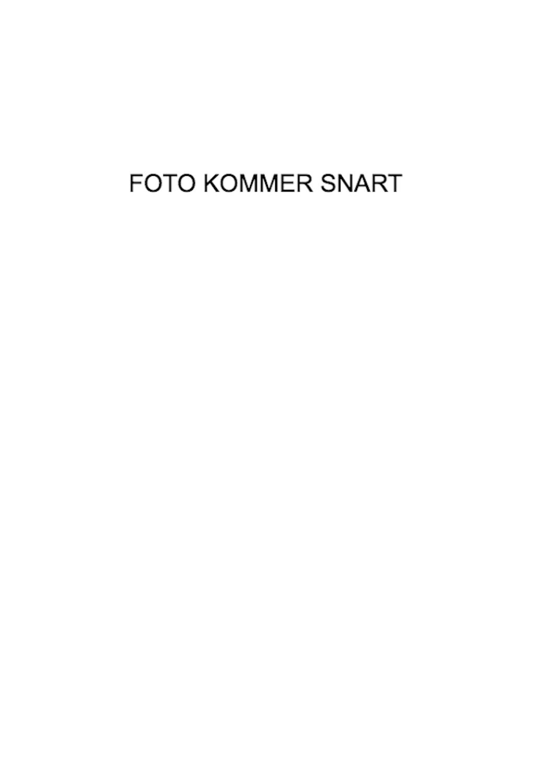 Foto_kommer_snart_2